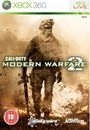 Call Of Duty: Modern Warfare 2 PL (Xbox 360)